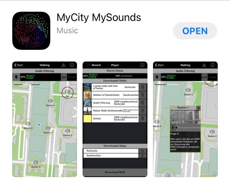 Screenshot MCMS (5)