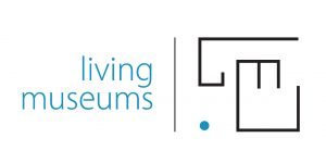 logo.museums 300x150