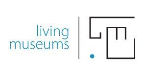 logo.museums 300x150